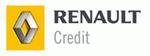 renault_credit.jpg