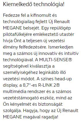 meganeactionszoveg12.jpg
