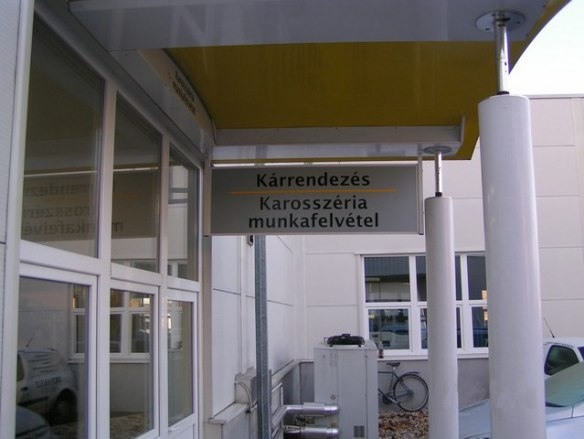 karosszeria__biztositas_017.jpg
