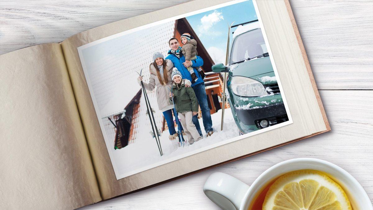 1536x864_4plus_fotoalbum.jpg.ximg.l_12_m.smart.jpg