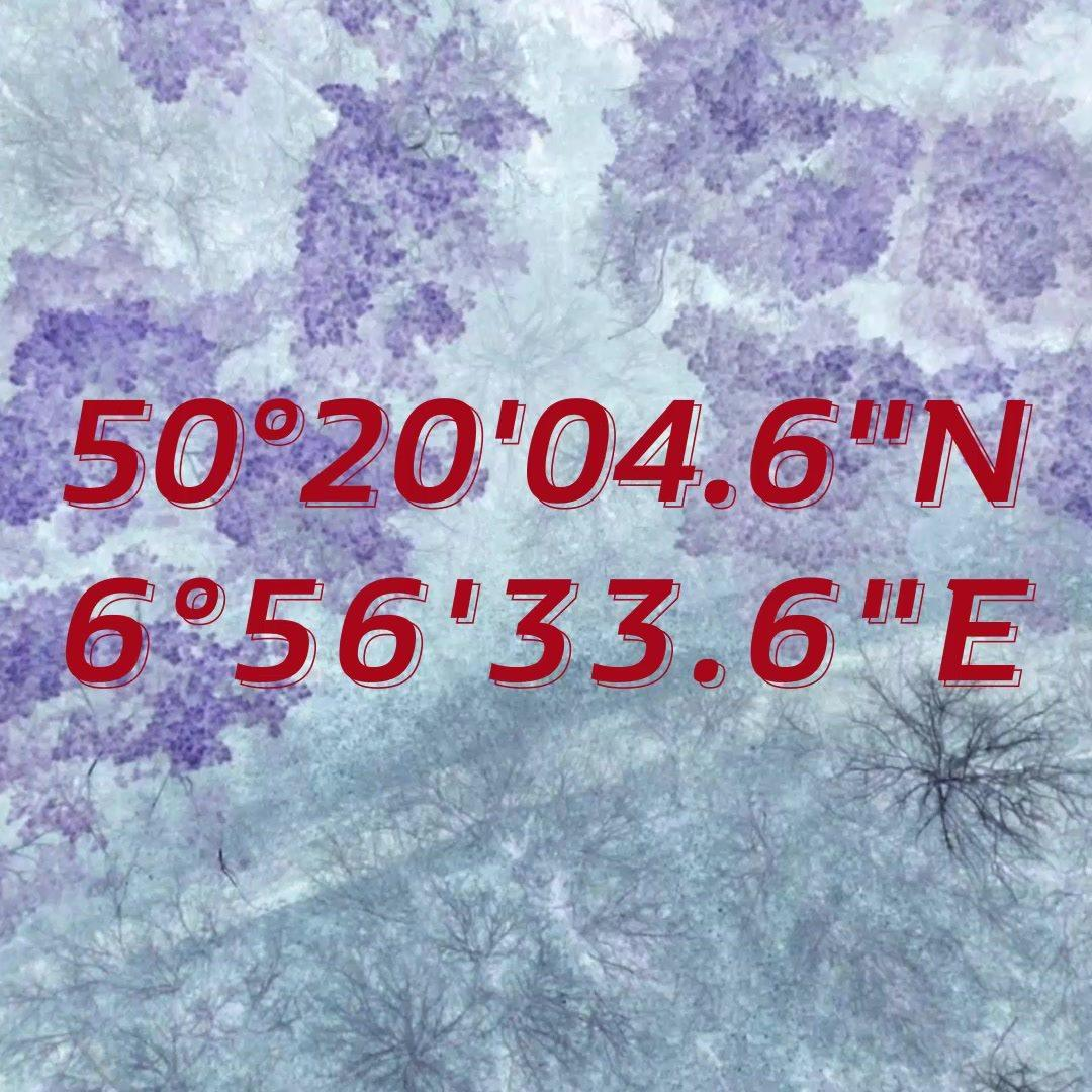 107422132628313_2163215723715600.jpg