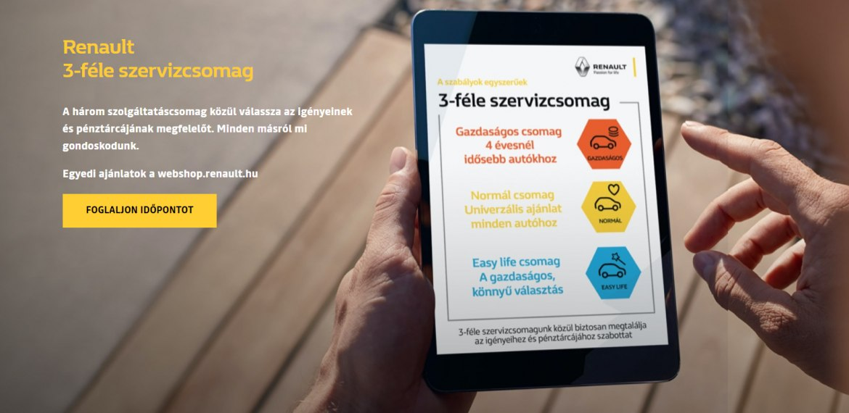services-renault-hu.jpg